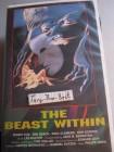 The Beast within - Das Engelsgesicht - Ronny Cox