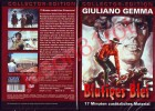 Blutiges Blei - Collectors Edition / DVD NEU OVP G. Gemma