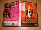 DVD 3 Engel für Charlie VERSANDKOSTENFREI