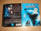 DVD Deep Blue Sea VERSANDKOSTENFREI