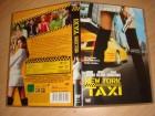 DVD New York Taxi VERSANDKOSTENFREI