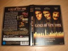 DVD Gangs Of New York VERSANDKOSTENFREI