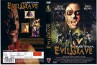 EVIL GRAVE (CURSE OF THE MAYA) *Ungeschnitten + Ton Deutsch*