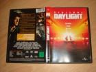 DVD Daylight - Neuauflage VERSANDKOSTENFREI