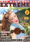Extreme Schoolgirls 8 - Max Harcore Euro Version