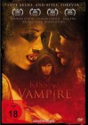 Kiss of a Vampire - NEU - OVP - Folie