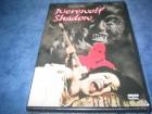 Werewolf Shadow Uncut Anchor Bay US DVD RC1 Neuware