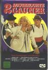 VHS Der Clou 2 Zwei ausgekochte Gauner (CIC) Deutsch Rarität