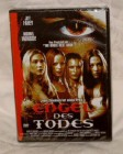 Engel des Todes(Michael Ironside)Great Movies uncut Neu OVP
