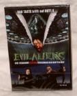 Evil Aliens (Emily Booth) E-M-S/Anolis uncut Neu OVP TOP ! !