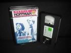 Die Unbestechlichen VHS Dustin Hoffman Warner Home
