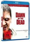 Dawn Of The Dead - Remake [Blu-ray] (deutsch/uncut) NEU+OVP