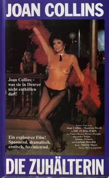 Nackt  Joan Collins Joan Collins