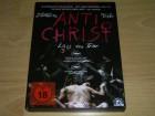 Antichrist - Special Edition, 2 DVDs im Schuber, Uncut
