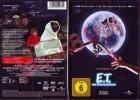 E.T. - Der Ausserirdische / DVD NEU OVP Spielberg