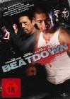 Beatdown - Danny Trejo - NEU - OVP