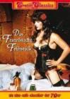 Erotik-Classics - Das Französische Frühstück - Erotik - NEU