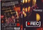 [REC] , (REC), Rec / DVD NEU OVP uncut