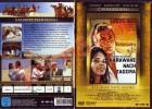 Cinema Colossal - Karawane nach Zagora / DVD NEU OVP Barker