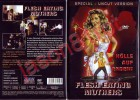 Flesh Eating Mothers - Special Uncut Version / DVD NEU OVP
