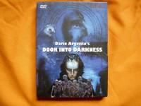 Edition Bikini:Eroticon 22-RAMBA + Leone Frollo Mona Street