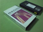 PINK FLOYD - live in Pompei POLYGRAM