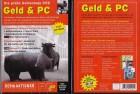 PC Geld & PC (5008, NEU, OVP)