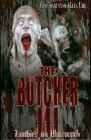The Butcher 3 [Maik Ude] Limited Edition (uncut) NEU+OVP