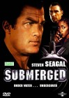 Submerged - Seagal - DVD uncut
