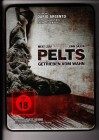 Pelts - Getrieben vom Wahn - Metalpack - Dario Argento