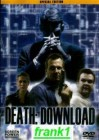 Death Download - DVD uncut