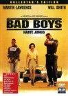 Bad Boys - DVD uncut