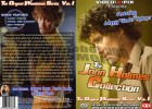 The John Holmes Collection - Video-X-Pix