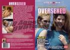 Oversexed - Video-X-Pix