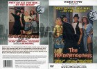 The Horneymooners - Video-X-Pix