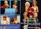 Raging Hormones - Video-X-Pix