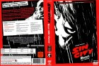 Sin City / Recut XXL-Edition / 2-Disc Set / DVD / Uncut