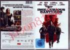 Inglourious Basterds / DVD NEU OVP uncut C. Waltz, B. Pitt