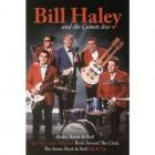 Bill Haley and The Comets - Live, UK, NEU/OVP