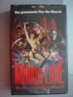 Mondo Cane - VPS - Jacopetti - Rarität - VHS