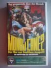 Mondo Cane 2 - VPS - Jacopetti - Rarität - VHS