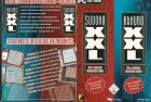PC Sudoku XXL + Kakuro XXL - NEU - OVP - Folie
