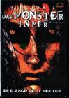 Killers 2 - Das Monster in mir (Die Jagd geht weiter...)
