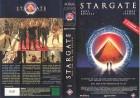 Stargate - Der Film (VHS,Dt.,Großcover)
