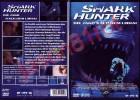 Shark Hunter - Die Jagd nach dem Urhai / DVD NEU OVP uncut
