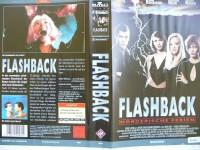 Flashback - Mörderische Ferien ...      FSK 18
