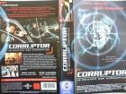 Corruptor ...  Mark Wahlberg, Chow Yun - Fat ...     FSK 18
