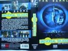 Universal Soldier - Die Rückkehr ...  van Damme ...  FSK 18