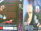 The Hunted - Der Gejagte ... Christopher Lambert ...  FSK 18
