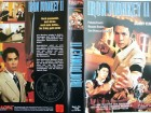 Iron Monkey II  ...  Donny Yen, Billy Chow, Wu Ma